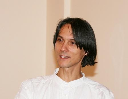 dr. Bódis Zoltán