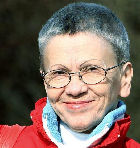 Szávai Ilona