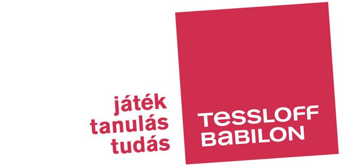 Tessloff Babilon Kiadó