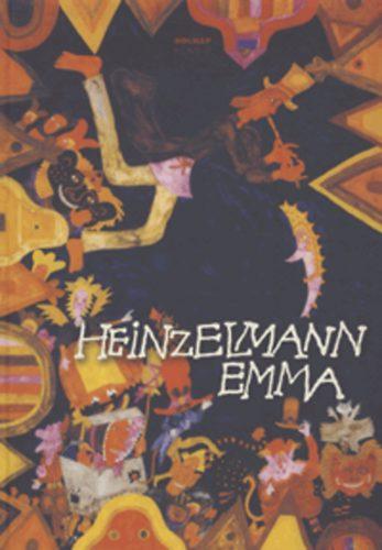 Székely András: Heinzelmann Emma