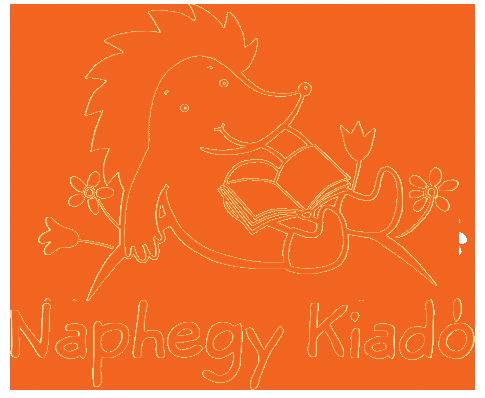 Naphegy Kiadó
