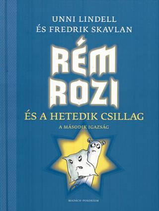 Rém Rozi és a Hetedik Csillag