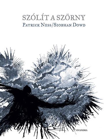 Szabó T. Anna kapta az év fordítója IBBY-díját