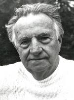 Tatay Sándor