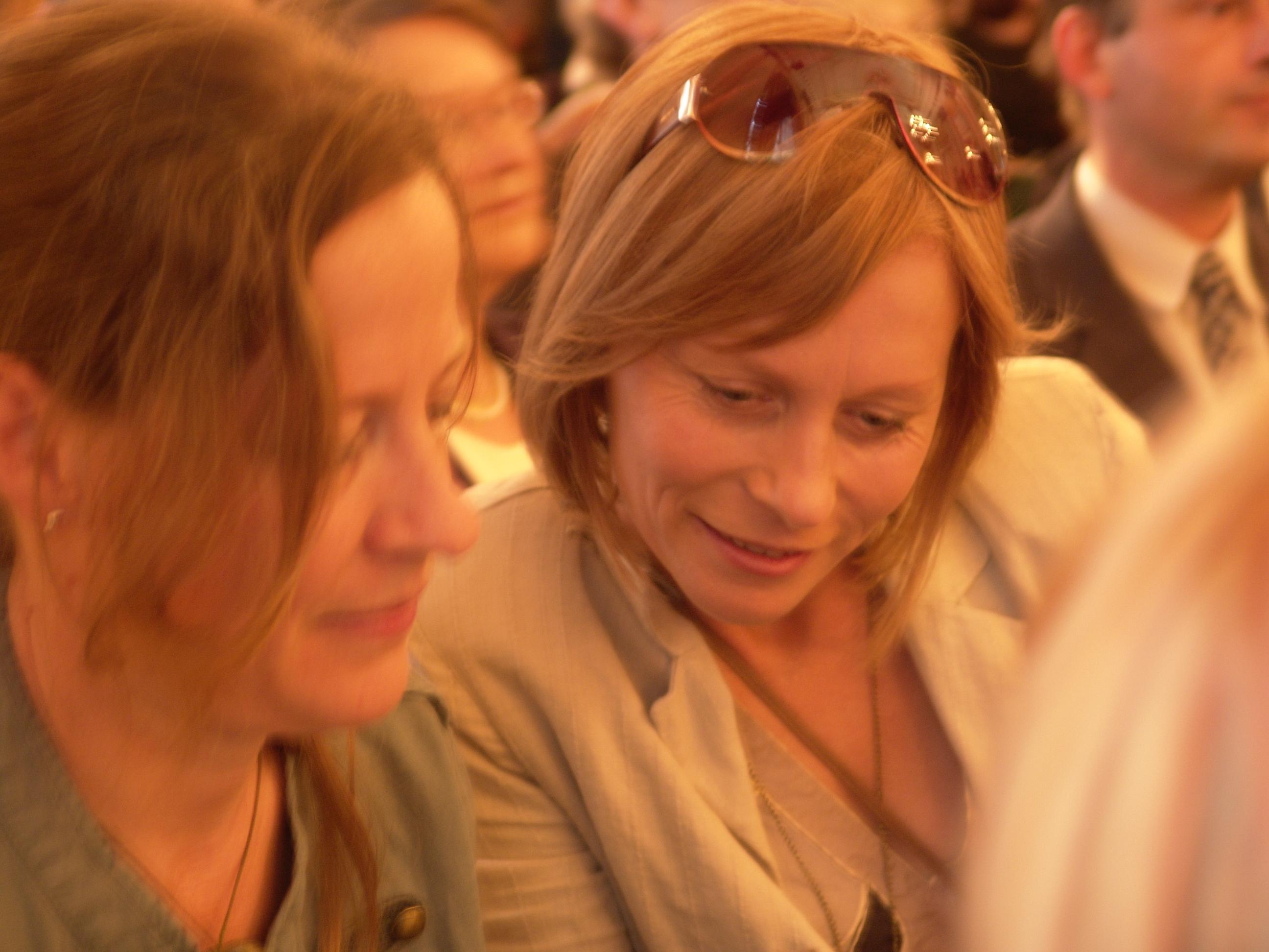 Szép Magyar Könyv díjak 2012 – gyermek- és ifjúsági könyvek