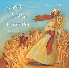 biblia világából