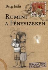 Olvasói gyerekkönyves toplista – 2013