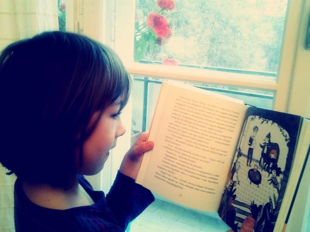 TOP 100 gyerek- és ifjúsági könyv / 2013