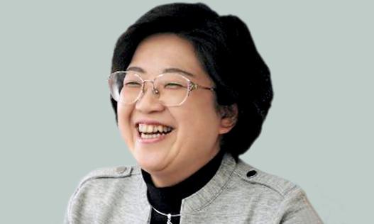 Nahoko-Uehashi