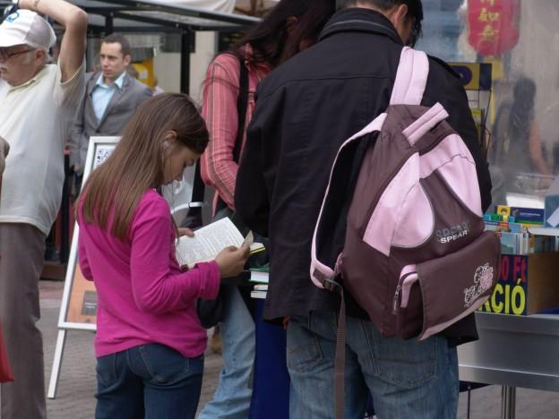 A magyar könyvkiadás legdinamikusabban fejlődő ágazata a gyermek- és ifjúsági könyvkiadás – könyvforgalmi jelentés az elmúlt évről