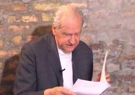 Elhunyt Hárs Ernő, A végtelen történet fordítója