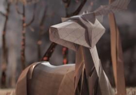 Magyarország díszvendég a 15. Hirosimai Nemzetközi Animációs Filmfesztiválon