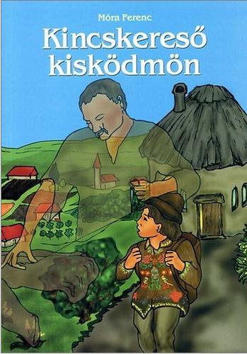 kiskodmon14