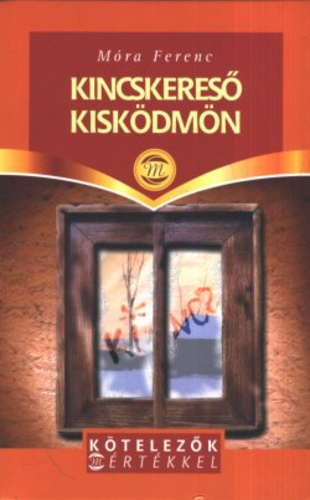kiskodmon26