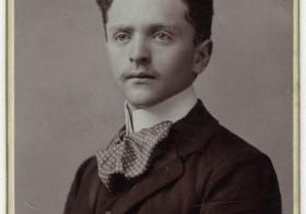 Balázs Béla