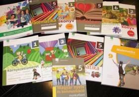 Tervezz tankönyvborítót! – pályázat