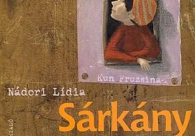 Magyar könyv az O Mundo könyvprogramban