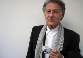 Négy magyar jelölt a rangos gyermekirodalmi díjra
