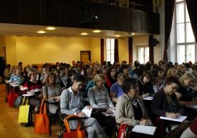Konferenciát szervez a Tanítók Egyesülete