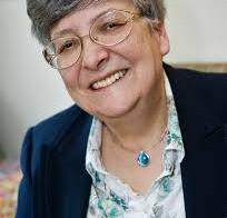Hatvan éve írta első meséjét Marék Veronika