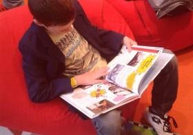 Válogatás 2014 gyermek- és ifjúsági könyveiből – Felhívás könyvkiadók, szerzők, illusztrátorok, fordítók részére