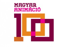 MAGYAR ANIMÁCIÓ 100