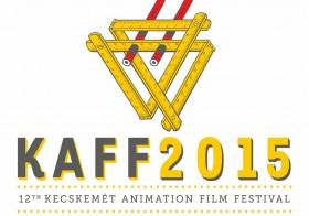 Családokat is várnak az idei Kecskeméti Animációs Filmfesztiválra