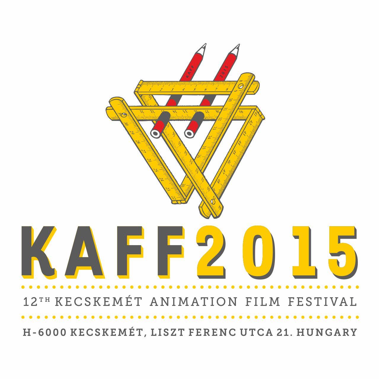 KAFF-2015-logo