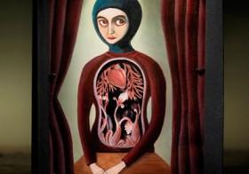 Dezső Andrea munkáiból rendeznek kiállítást az Egyesült Államokban