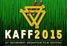 A KAFF 2015-ös díjazott filmjei az Uránia moziban