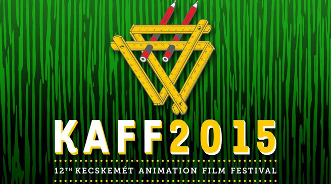 kaff-2015