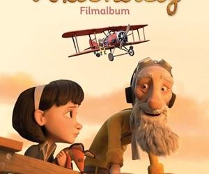 A kis herceg egész estés rajzfilmváltozata csütörtöktől a mozikban