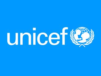 unicef_googleplus