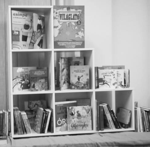A legjobb 25 könyv – a zsűri laudációi