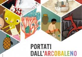 Udinébe érkezik a magyar illusztrációs kiállítás
