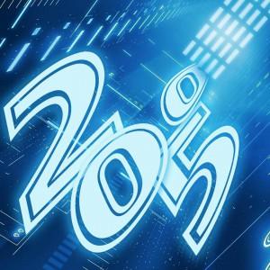 2050 – Ifjúsági novellapályázat – felhívás