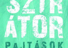 Szemezgetés – Illusztrátor Pajtások kiállítása