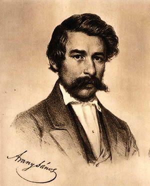 Arany-Janos-1847