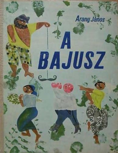 abajusz