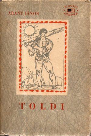toldi2