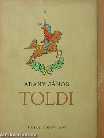 toldi_antik