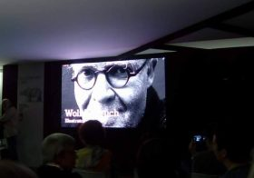 Astrid Lindgren Emlékdíjat kapott Wolf Erlbruch