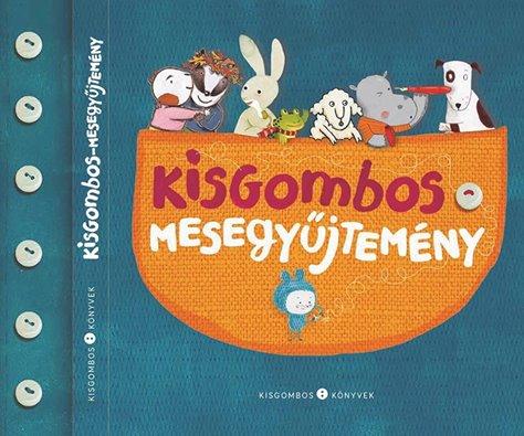 kisgombos_mese